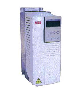 Acs additionally Battery Level Indicator Using Lm further Page moreover C C also lifier. on easy wiring diagrams